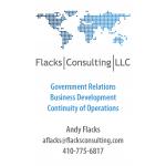 Flacks Consulting LLC
