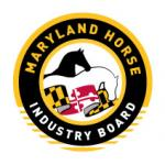 Maryland Horse Industry Board, Maryland Dept. of Agriculture