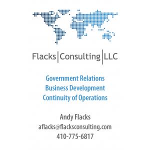 Flacks ad.png