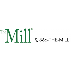 mill-logo.png
