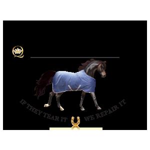 outbackblkt-01-logo.png