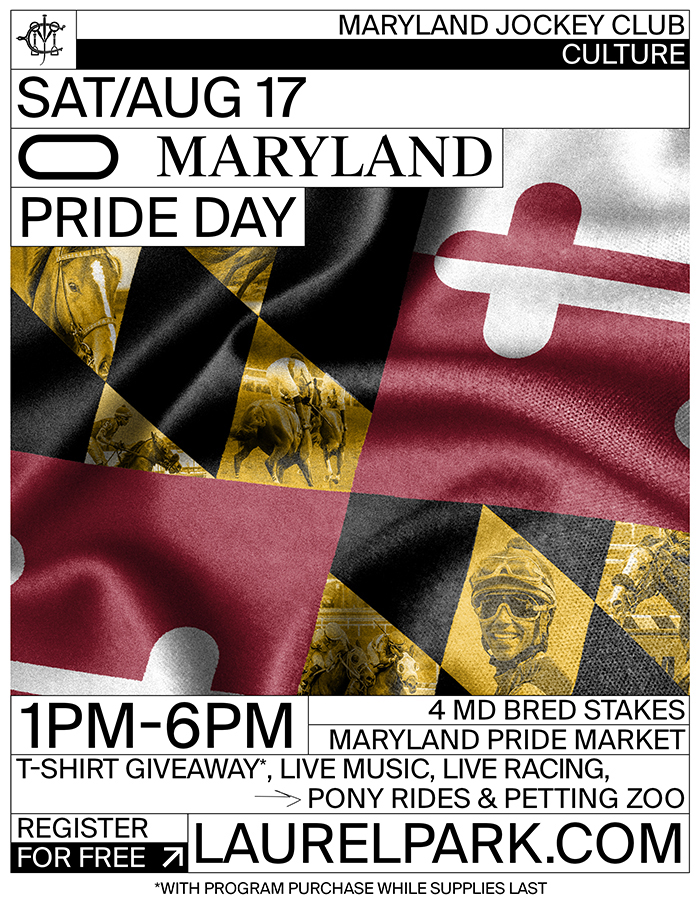 700px Flyer Maryland Pride